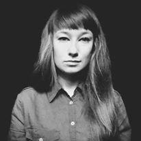 Olga Łabendowicz