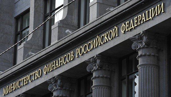 Как это работает: О манипуляциях Минфина и ЦБР РФ