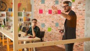 9 речей для зростання стартапу