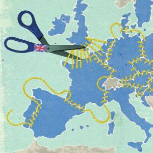 Європа без ЄС?!