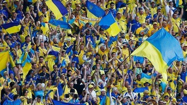 Украина обошла РФ по IQ, социальной политике и уровню свободы