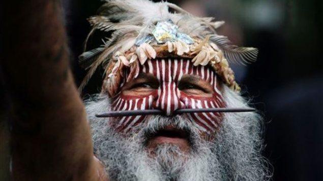 Аналіз ДНК вказує на найстарішу цивілізацію людства