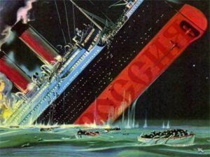 russia-titanic