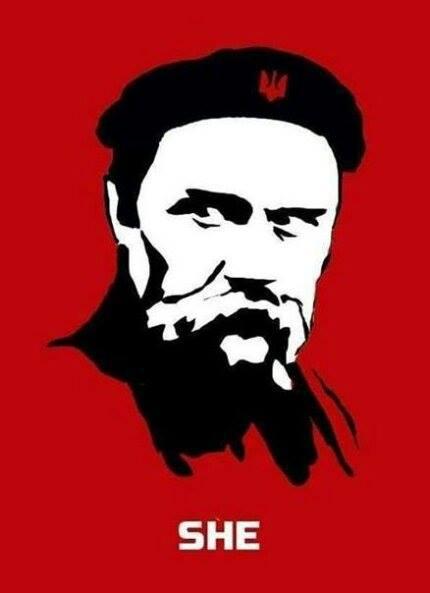 Лютий Юрко: Знову ТРИЛОГІЯ, знову ДВОМОВНА!
