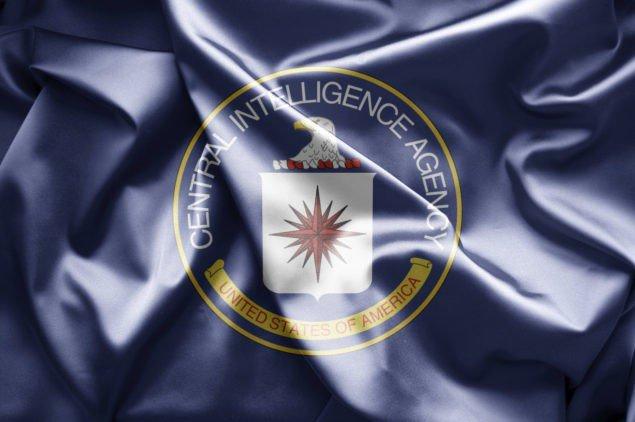 ЦРУ, за повідомленнями, планує запустити кібер-атаки проти Росії