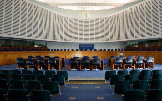 УБританіїстворили суддю-бота, що передбачаєрішенняв області прав людини