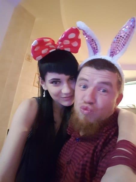 Кириенко приказал стебать Моторыла