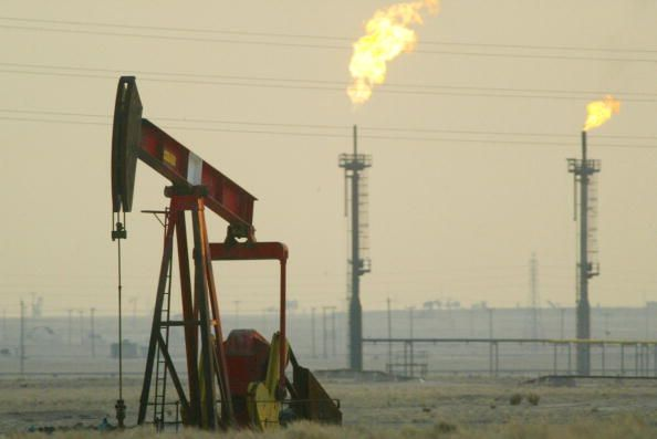 Зустріч «Саудівська Аравія-Росія» скасовано, ціни на нафту впали