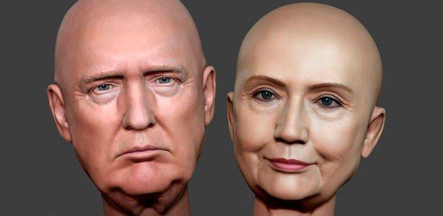 5 главных причин победы Дональда Трампа