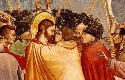 Венето: трилогія-згадка головною нашою