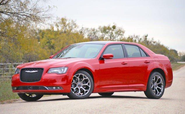 Google і Fiat Chrysler спільно працюють над автомобільною аndroid технологією