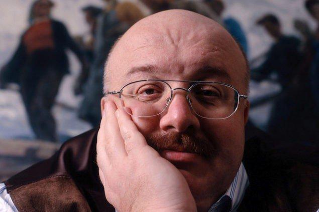 Противоречия украинских реформ