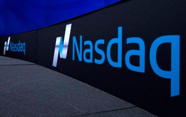 Nasdaq запускає сервіс машинної розвідки великих даних