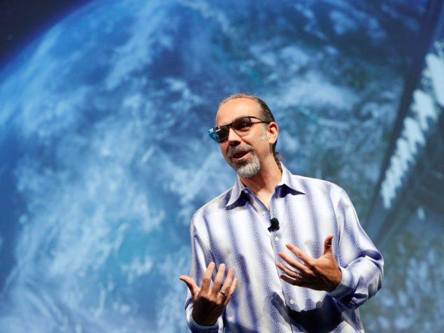 Google запустив нову компанію з нагрівання вашого будинку геотермальною енергією