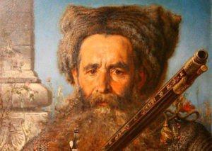 Мандрівки історичною Київщиною: Подорож 10. Черкаси та ін. (частина 1)