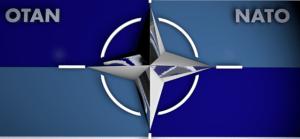 НАТО – реальная цель реформ