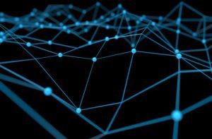 Мережа Nuco Aion забезпечує спосіб зв`язку між кількома блокчейнами