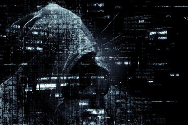 Прогнозують ще більше псевдо-здирницьких, хакерських атак