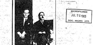"""""""Втечу"""" Гітлера розслідувало ЦРУ — розсекречені документи мають ефект бомби"""