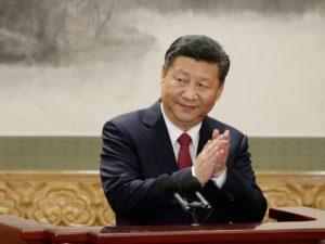Китай будує парк штучного інтелекту за $ 2 мільярди, щоб стати світовим лідером в цій області