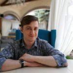Денис Скорбилин