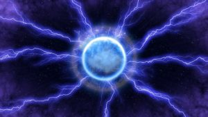 Вчені говорять, що мрія про необмежену чисту енергію здійсниться