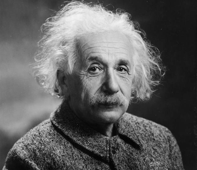 """Швейцарські вчені проводять великий тест 80-річного, """"лякаючого"""" квантового парадоксу"""