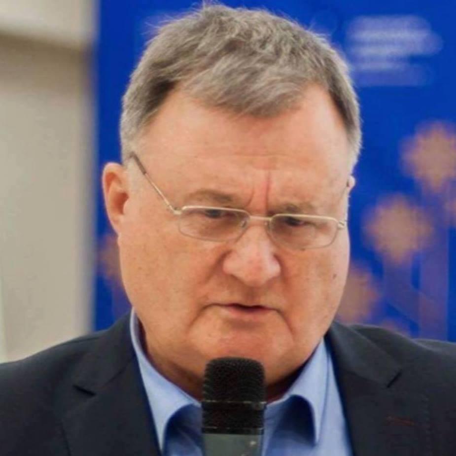 Євген Бистрицький: «Без перезавантаження еліти країну чекає новий Майдан»
