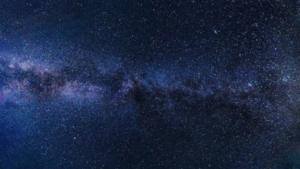 Чи можуть іншопланетяни використовувати зірки, випереджаючи розширення всесвіту?