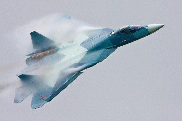 Индия остановила платежи по оружейным контрактам с РФ