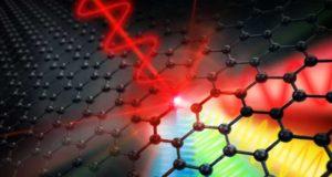 Як графен може зробити майбутню електроніку надшвидкою