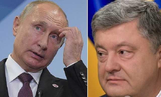 Росстат подделал масштаб бегства из РФ в 6 раз