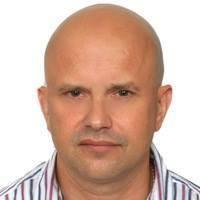 Есть ли жизнь в украинской диаспоре России?