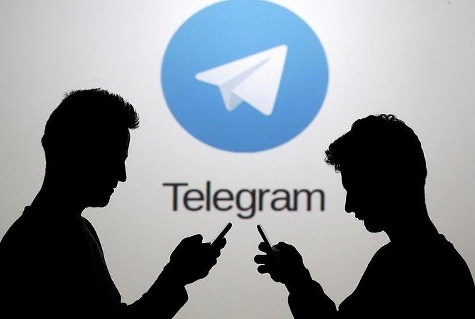 О феномене «Незыгаря» и почему украинцам не шлют Telegram-ы?