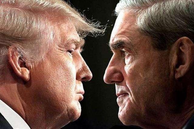 Оправдан ли Дональд Трамп?