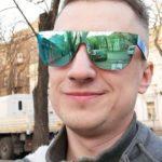 Баблопровод как главная опасность двойного гражданства украинцев