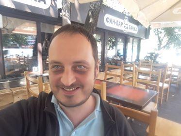 Максим Михайленко: О перспективах украинско-российских отношений