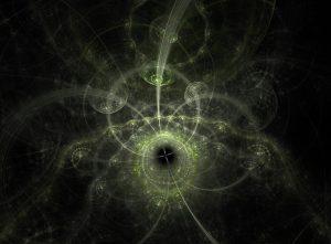Фізики змішують кванти і гравітацію, і знаходять час, але не таким, як ми його знаємо