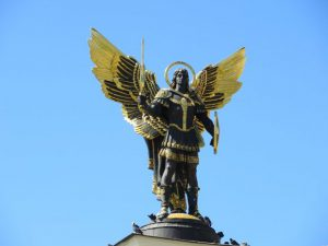 ПАКАНАТ I Кадрові чистки Антонія Паканича у Київській Духовній Академії