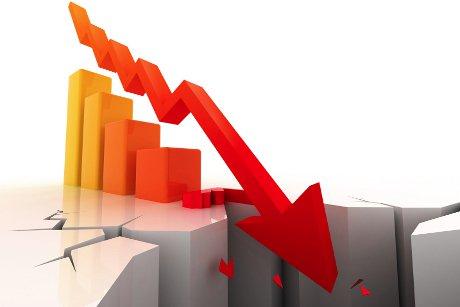 Украина теряет позиции в рейтинге WEF