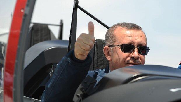 Турция вводит войска в Ливию