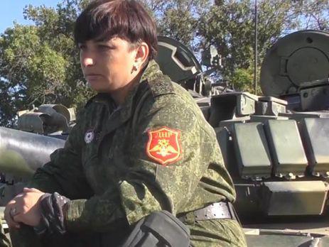 """Светлана Дрюк """"Ветерок"""": как работает МГБ, имена, коррупция и шантаж"""