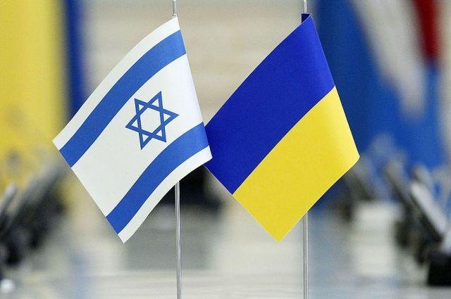 Хаим Калин:Крен Иерусалима в сторону Москвы – просчёт тактического свойства