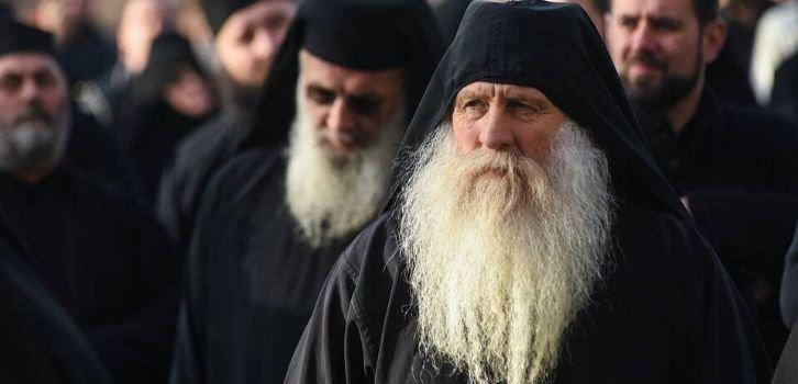 Как Кремль раскачивает Балканы