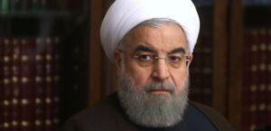 Іран попередив європейські війська на Близькому Сході