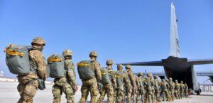 Противостояние США и Ирана: гибридные методы вместо открытой конфронтации