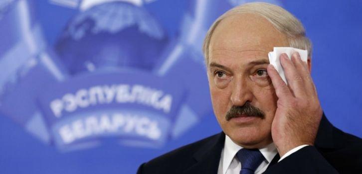 Які шанси Білорусі зберегти незалежність?