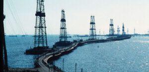 Минск начал переговоры с Баку о поставках нефти
