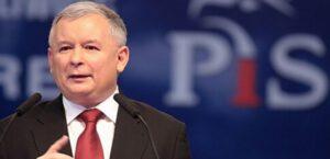 В Польше требуют компенсаций от Германии и России