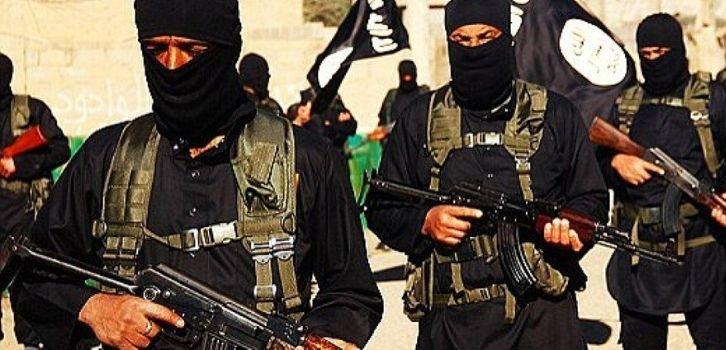 В США известна личность нового лидера Исламского государства